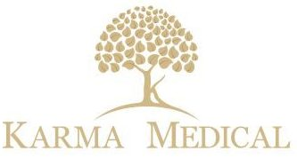 Karma Medical